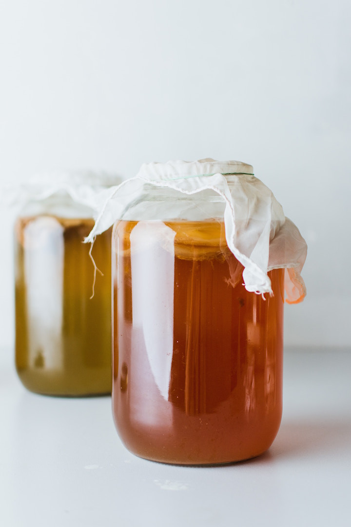 Fermented Foods: Are They Really That Good for Us?