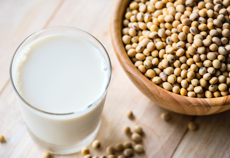 Dairy Alternatives: The Best Vegan Milk for the Planet