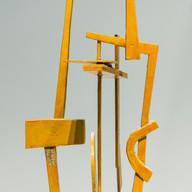 Futura, 2009.
