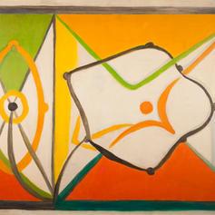 Germaine Derbecq (1899-1973)