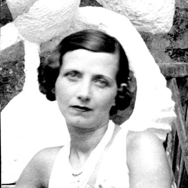 Germaine Derbecq