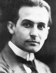 Pablo Curatella Manes