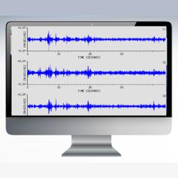 RockHound Software