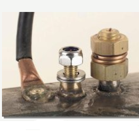 Pin Brazing consumables