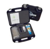 CarbonTest kit