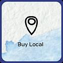 Buy local icon from SavviVille Streatham community app