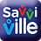 SavviVille%20Iphone%20store%20icon%20102