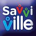 SavviVille Streatham Community App
