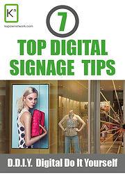 DDIY_Digital_Do_It_Yourself