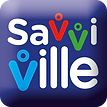 SavviVille Streatham community App logo