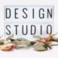 digital and print design studio, Streatham