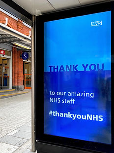 NHS Thank You screen copy.jpg