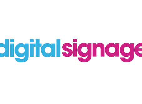 5 Top Tips - Selling digital signage to your customers (before someone else does)
