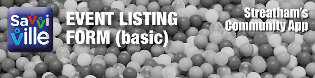 SavviVille_Booking_Form_Headers_22.jpg