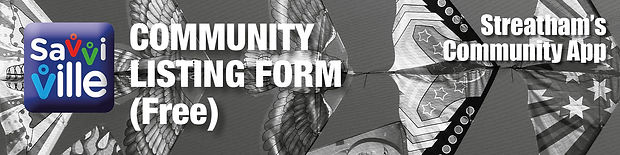 SavviVille_Community_Booking_Form_Header