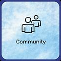 Community icon from SavviVille Streatham community app