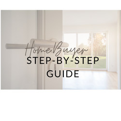 Hombuyer Guide Tab
