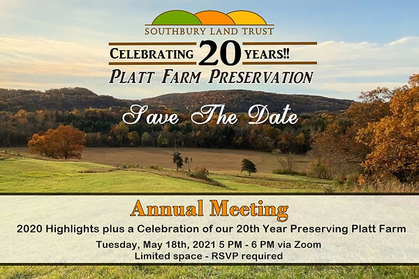 Annual Meeting Save The Date.jpg
