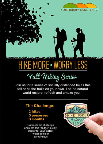 Hike More Worry Less Intro.jpg