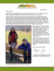 Regina and Julie letter new.jpg