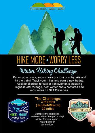 Hike Challenge winter.jpg