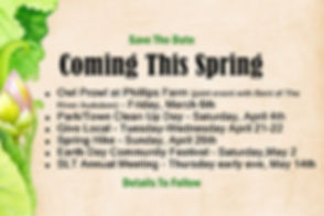 Spring Events 2020new.jpg