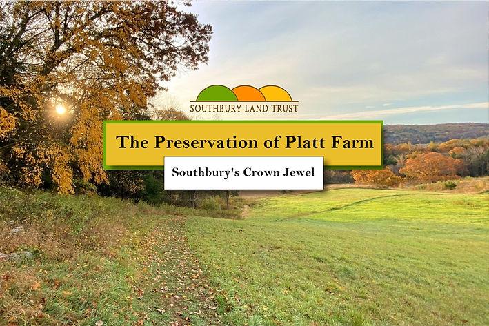 Platt Farm cover 2.jpg