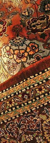 persian-carpet-1.jpg