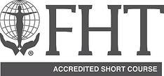 Short course accreditation logo.jpg