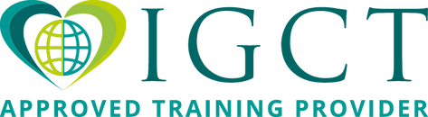 IGCT Approved Logo.png