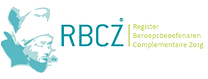 RBCZ HBO register Praktijk Poorthuis Enschede