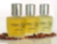 Annita Poorthus Theravine Cosmetische Acupunctuur | Enschede Uden #naturalbeauty #cosmetics #CAN #acupunctuur #acufacial #notox