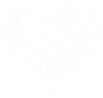 love-the-city-logo-whitetext copy.png