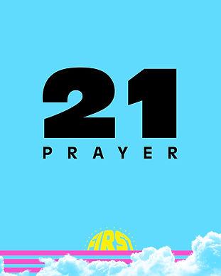 First 2021 Days of Prayer.jpg