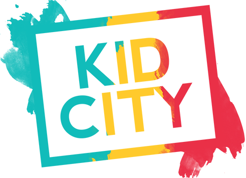 logo_kid-city.png