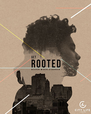 Get Rooted Cover for wix.jpg