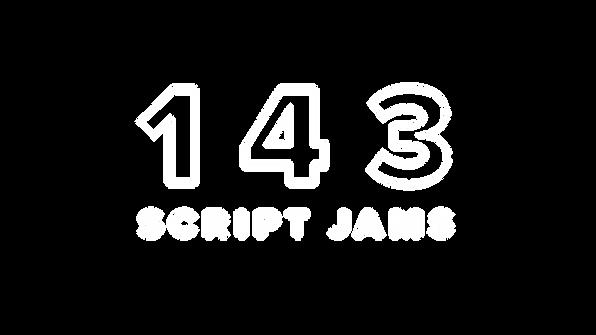 143 Script Jams overlay-01.png