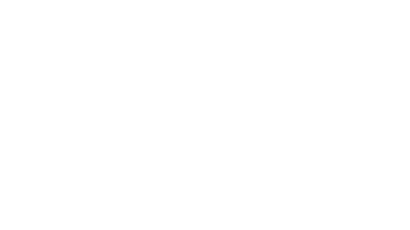 143 Script Jams overlay-01.png