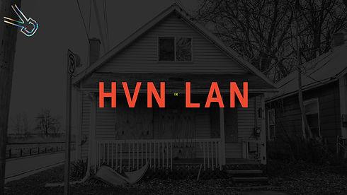 HVN inLAN-event.jpg