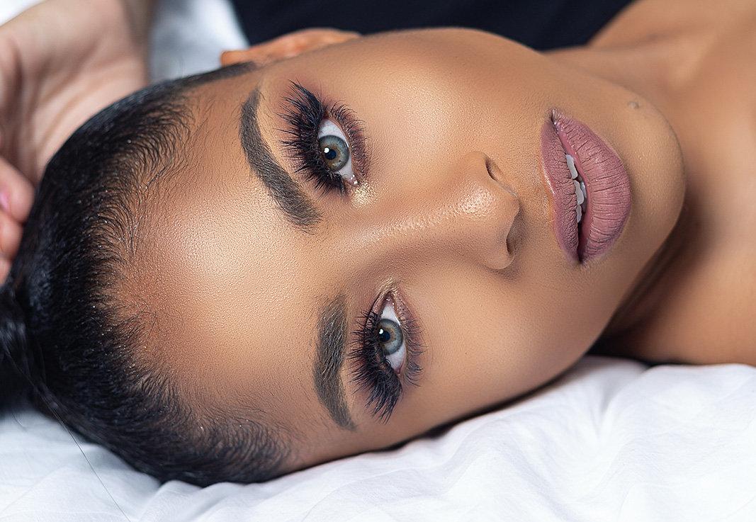 Non Invasive Skin Treatment (Face)
