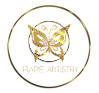 RA Logo Gold Butterfly No Background.png