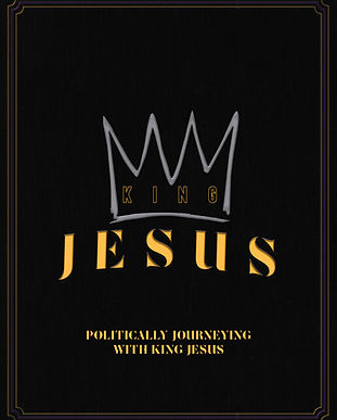 king jesus border for pages copy.jpg