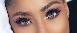6168 eyes.jpg