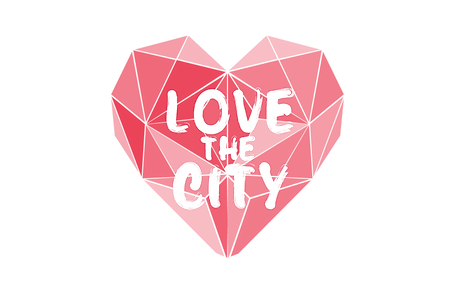 love-the-city-heart.png