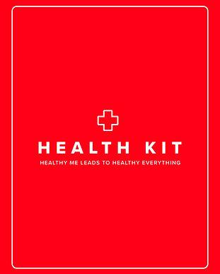 health kit-thumbnail.jpg