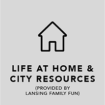 __Life at home icon.png