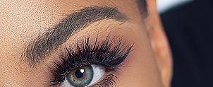 6168 brows.jpg