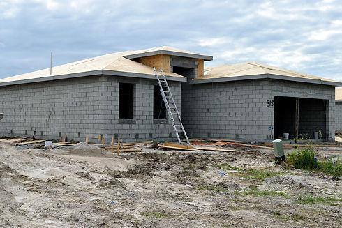 home-construction-gc447138e0_1920.jpg