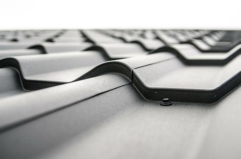 roof-plate-ge021258cc_1920.jpg