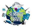 AlmahdiTravel_new1 1021x822.png